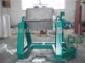 石墨烯球磨设备生产线-无锡鑫邦卧式搅拌球磨机