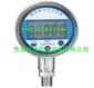 QC-200数字压力表、气体连接管AXYJ-200G