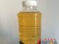 橡胶软化油...